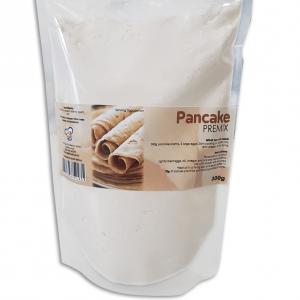 Pancake Premix 250g (Halaal accredited Bakery)