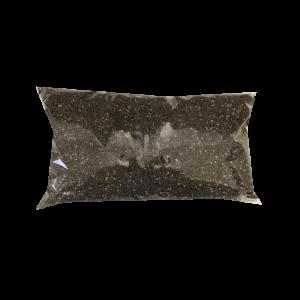 Chia Seeds (500g)