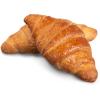 Jumbo Croissants