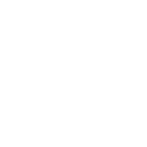 Icon of a truck with the word free on it