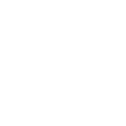 secure badge