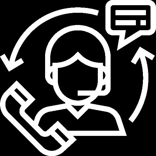 24/7 client service