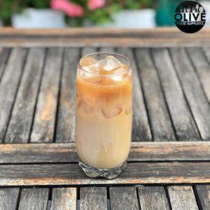 Delicious Cold Brew Coffee Recipe