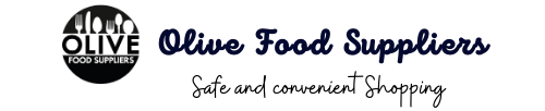Olive Food Suppliers